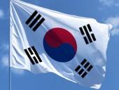 Южная Корея разработает систему обороны в стиле