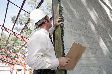 Строительные экспертизы: назначение и перечень услуг