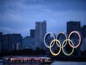 Олимпиада-2020: троьох украинских легкоатлетов отстранили от соревнований