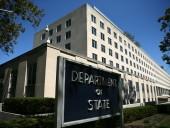 Госдеп США выразил недовольство касательно подхода ЕС к евроинтеграции Албании и Северной Македонии