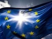 В ЕС только спустя несколько дней отреагировали на запрет РФ