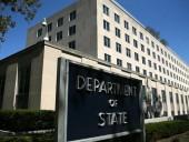 Советник Госдепартамента США посетит Украину