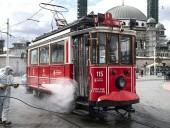 """Из-за ухудшения ситуации со штаммом """"Дельта"""" Турция может закрыть границы для туристов"""