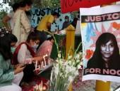 Убийство дочери дипломата вызвало волну возмущения из-за проблемы фемицида в Пакистане