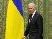 Визит Зеленского в Вашингтон может быть перенесен на август - Никифоров