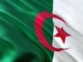 Алжир отзывает посла в Марокко