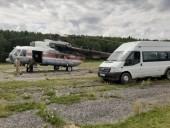 В Бурятии нашли обломки Ан-2, пропавшего год назад
