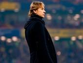 В России назначили нового главного тренера сборной по футболу