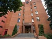 Генпрокуратура Беларуси обратится в Верховный суд для признания бело-красно-белого флага