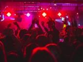 Черногория усиливает карантин: закрывают дискотеки и ночные клубы