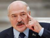 Лукашенко заявил, что не колеблясь пригласит российские войска в случае необходимости