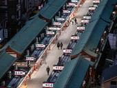 На фоне Олимпиады в Токио зафиксировали новый антирекорд инфицирования COVID-19