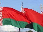 Правозащитники заявили, что за июнь в Беларуси осудили 125 участников протестов