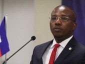 Гаити призывает ООН провести заседание Совета Безопасности после убийства президента