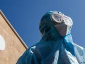 Немецкие ученые прогнозируют четвертую волну пандемии коронавируса