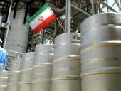 В Иране заявили, что для переговоров по ядерной сделки надо дождаться нового правительства в Тегеране