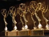 В Лос-Анджелесе объявили номинантов телевизионной премии