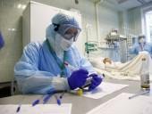 В мире коронавирусом заболели более 187, 6 млн людей