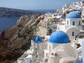 ЕС предостерегает от посещения популярных греческих островов из-за COVID-19