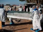 Южная Африка побила суточный рекорд случаев COVID-19 в 26 тысяч