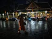 Таиланд применит жесткие ограничения против Covid-19. В Бангкоке введут комендантский час