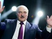 Лукашенко отправил в отставку постоянного представителя при ЕС