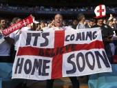 СМИ: ученые исследовали влияние успеха Англии на Евро-2020 на темпы инфицирования COVID-19 в Великобритании