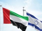 МИД Израиля назначило постоянного посла в ОАЭ
