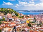 Португалия потребует от туристов тест на COVID-19 во время регистрации в гостинице