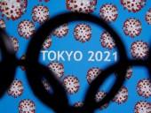 Две трети японцев не верят в безопасное проведение Олимпиады во время пандемии - опрос