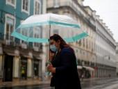 Пандемия: в Португалии бары, ночные клубы и дискотеки откроются только в октябре
