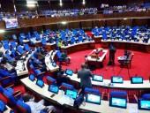Парламент Сьерра-Леоне проголосовал за отмену смертной казни