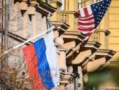 США выразили сожаление из-за запрета нанимать россиян в диппредставительства в РФ