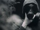 Из-за выброса хлора в российском Ижевске эвакуируют граждан