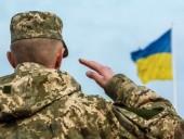 Agile Spirit 2021: Украина примет участие в военных учениях в Грузии
