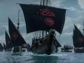 HBO Max снимет как минимум два анимационных фильма по мотивам