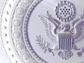 В США опровергают, что заставляли Украину молчать по соглашению о