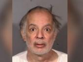 Американец попал в полицию за то, что натер сырой свининой дом соседей-мусульман