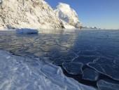 ООН определила температурный рекорд для Антарктиды