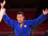 Олимпиада-2020: Япония завоевала первое золото на домашних Играх в Токио