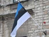 МИД Эстонии назвал провокацией задержание своего дипломата в России