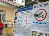 Голосование на выборах в парламент Молдавии: около 22% избирателей уже отдали свои голоса