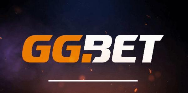 Ставки на спорт в GG-bet