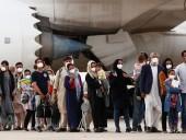 Испания завершила эвакуацию из Афганистана: страна перевезла более тысячи людей