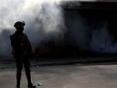 США напомнили Афганистана, ответственность за борьбу с талибами - проблема властей в Кабуле