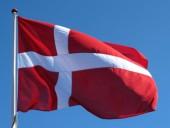 Дания закрывает посольство в Афганистане и эвакуирует граждан