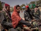 Талибы не пускают афганцев в аэропорт из-за установки блокпостов