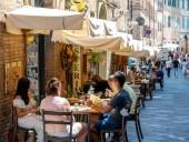 Бельгия отменяет ограничения из-за COVID-19 для ресторанов и баров, кроме Брюсселя