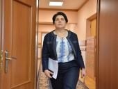 В Молдове утвердили новое правительство