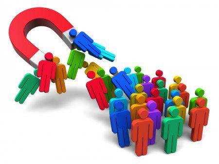 Меры удержания клиентской базы и привлечения новых клиентов